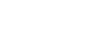 PPA Certified Professional Photographer logo